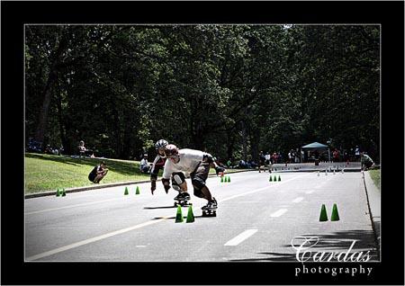 Skateboarder 004b