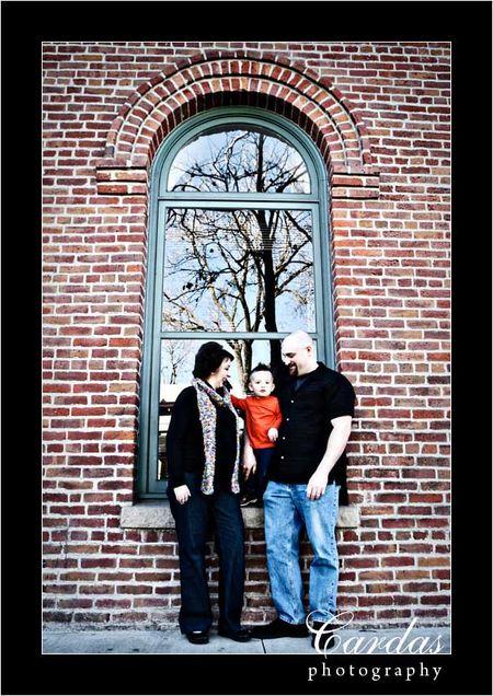 Burleson Family Favorites 004