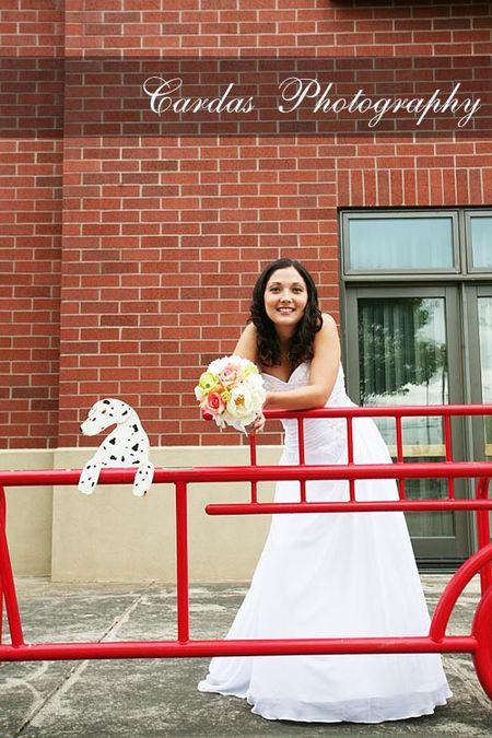 Bridal Session Favorites 001