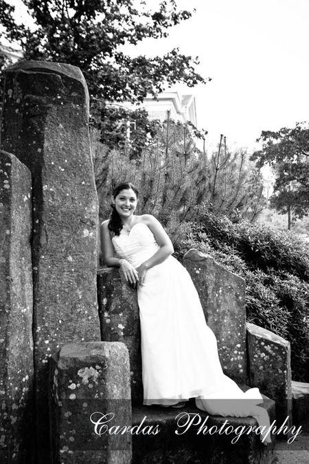 Bridal Session Favorites 011
