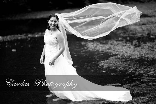 Bridal Session Favorites 020