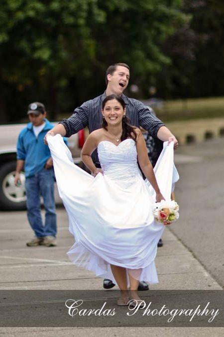 Bridal Session Favorites 018