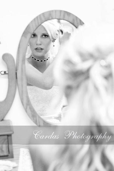 Coos bay weddings photographer 1