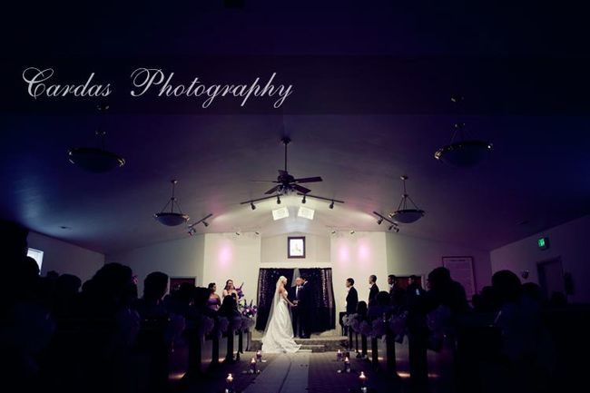 Coos bay weddings photographer 7