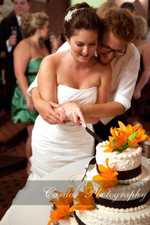 Academy Chapel Wedding 063011 (20)