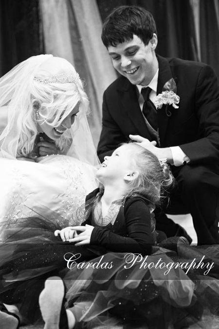 Coos bay weddings photographer 4