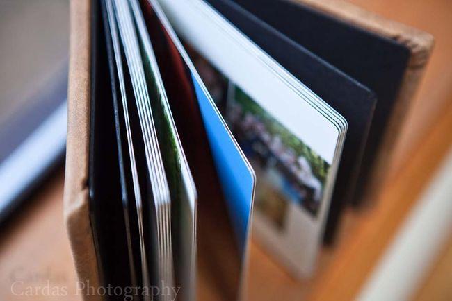 5x5 album 003