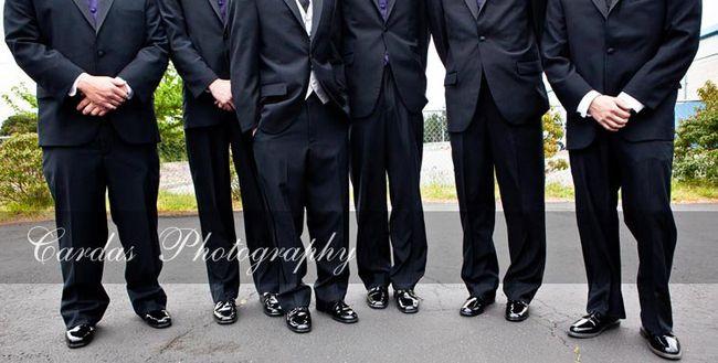 Coos bay weddings photographer 2