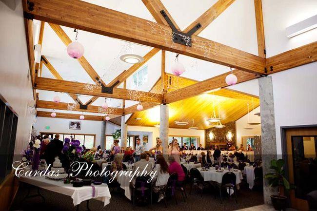 Coos bay weddings photographer 5