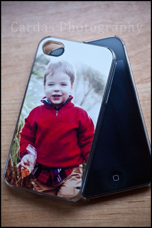 4s iPhone cover 001