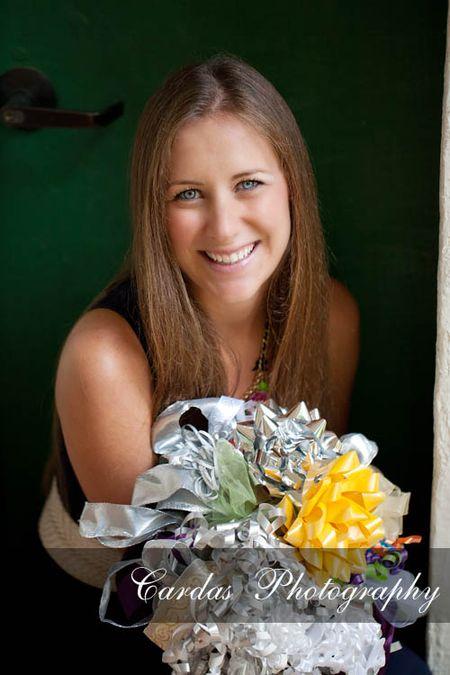 Memory Garden Monterey wedding and engagement (2)