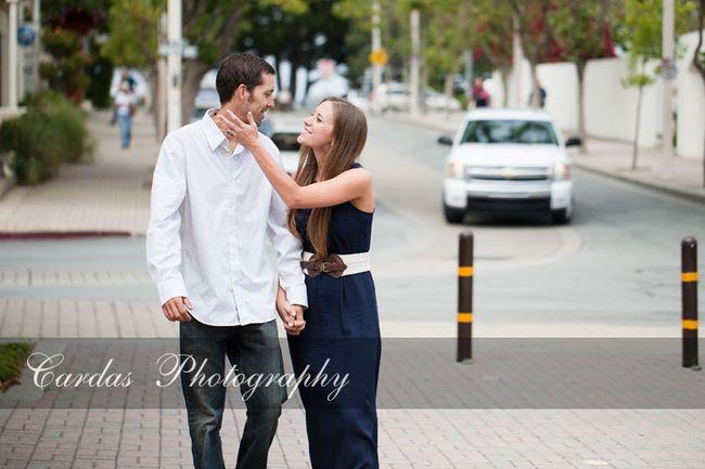 Memory Garden Monterey wedding and engagement (8)