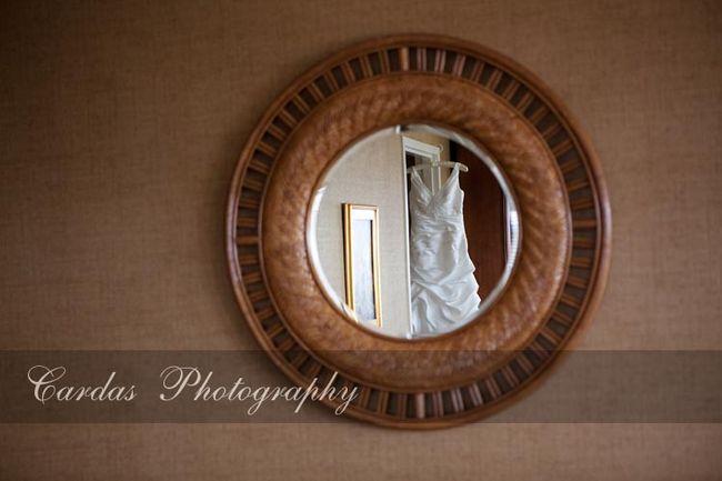 Monterey California  Wedding (1)