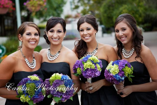 Monterey California  Wedding (22)