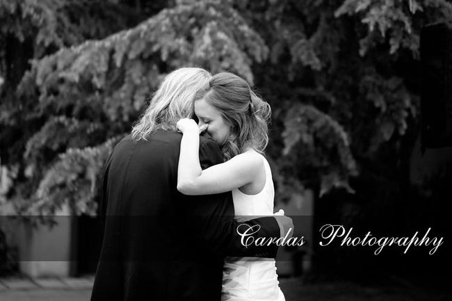 Monterey California  Wedding (52)