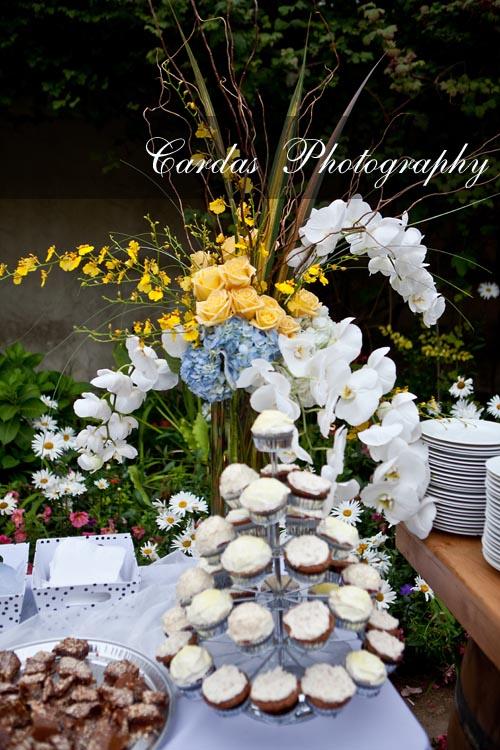 Monterey California  Wedding (55)