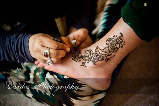 Henna Faves 004