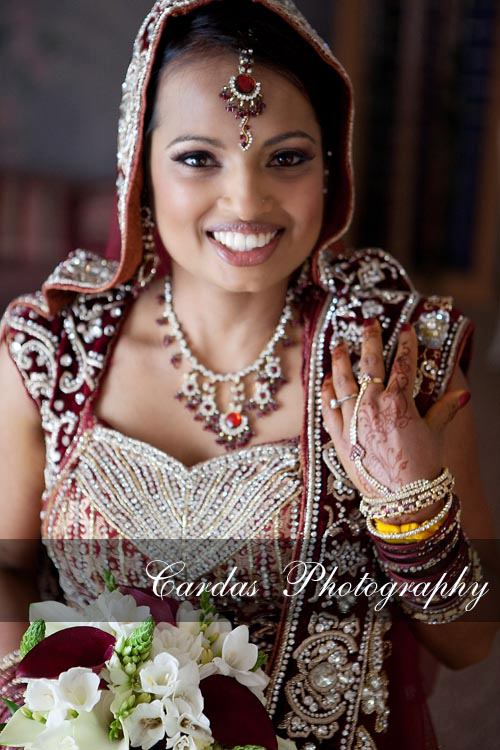 Indian wedding portland oregon (6)
