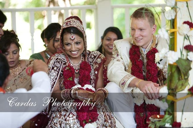 Indian wedding portland oregon (25)
