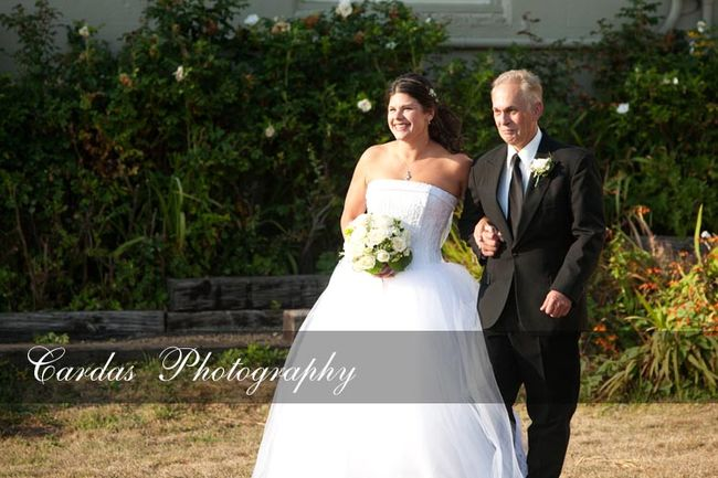 Oceanside Oregon Wedding (7)