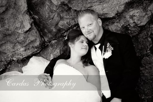 Oceanside Oregon Wedding (23)