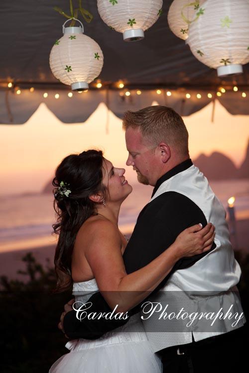 Oceanside Oregon Wedding (28)