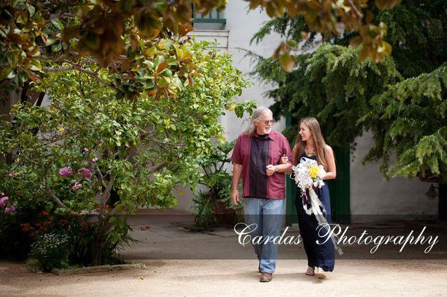 Memory Garden Monterey wedding and engagement (3)