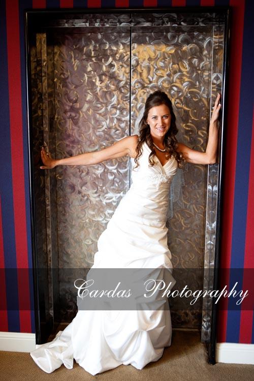Monterey California  Wedding (12)