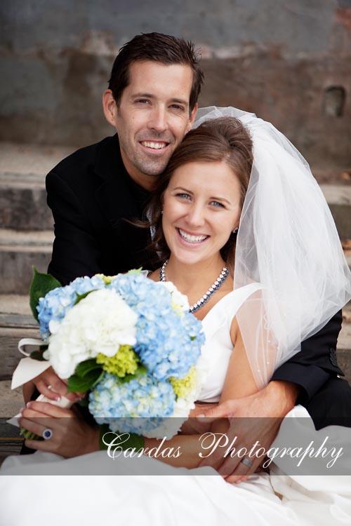 Monterey California  Wedding (41)
