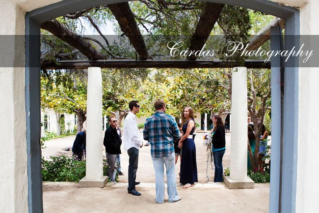 Memory Garden Monterey wedding and engagement (4)