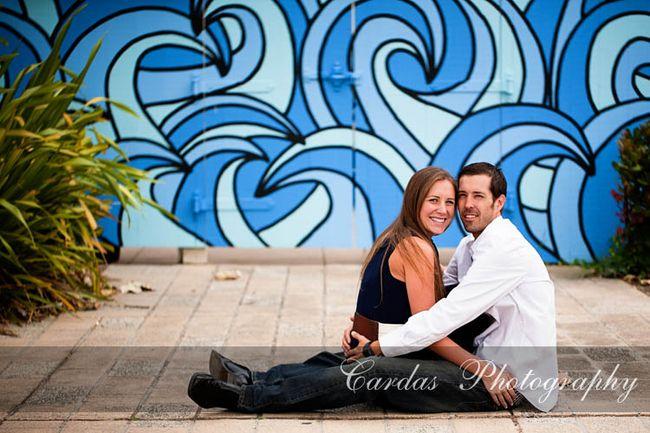 Memory Garden Monterey wedding and engagement (13)