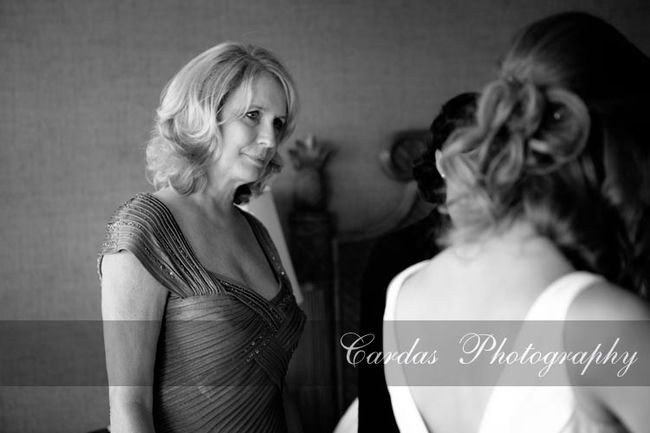 Monterey California  Wedding (10)
