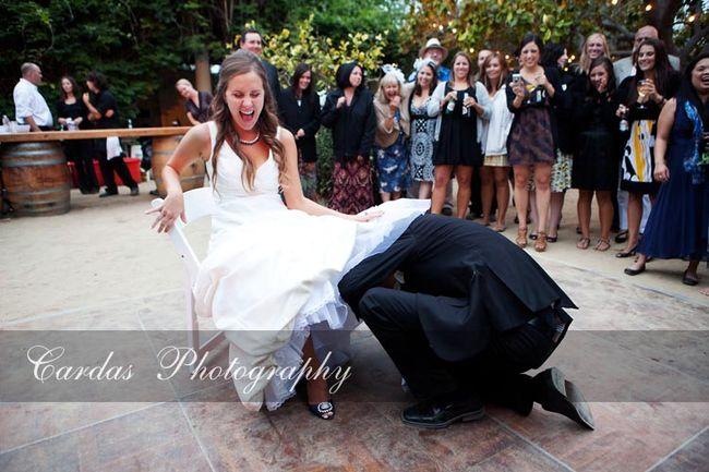 Monterey California  Wedding (57)