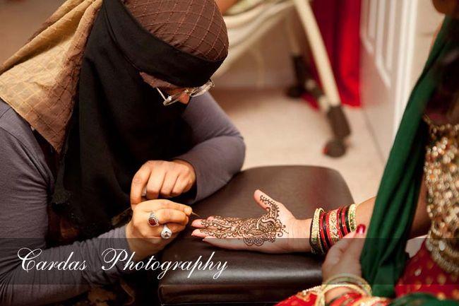 Henna Faves 002