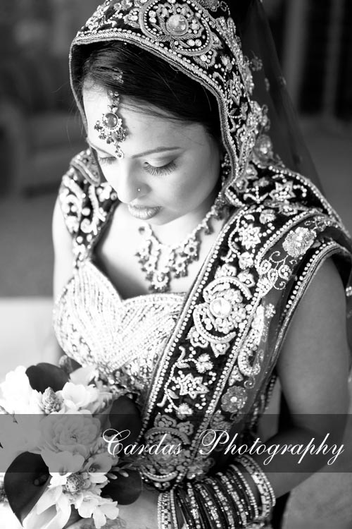 Indian wedding portland oregon (7)