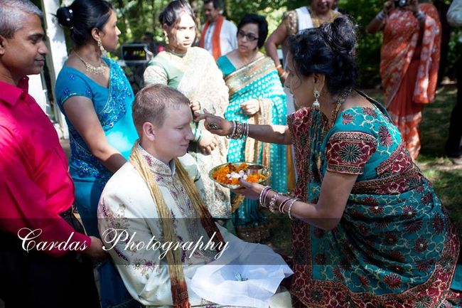 Indian wedding portland oregon (14)