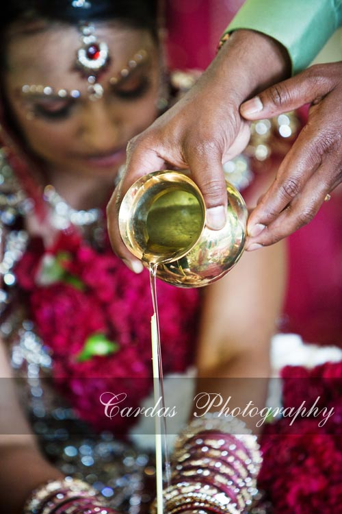 Indian wedding portland oregon (23)