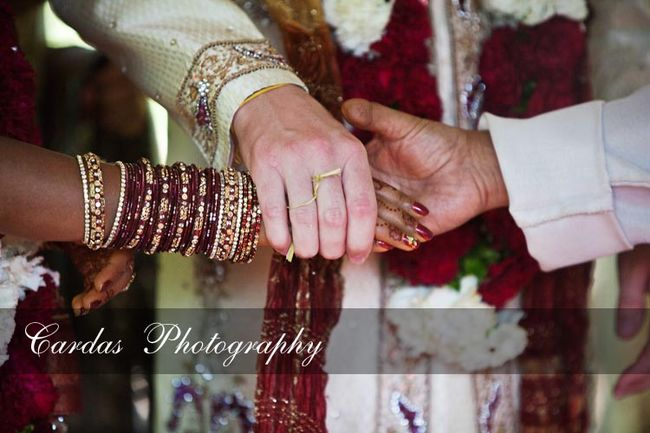 Indian wedding portland oregon (30)