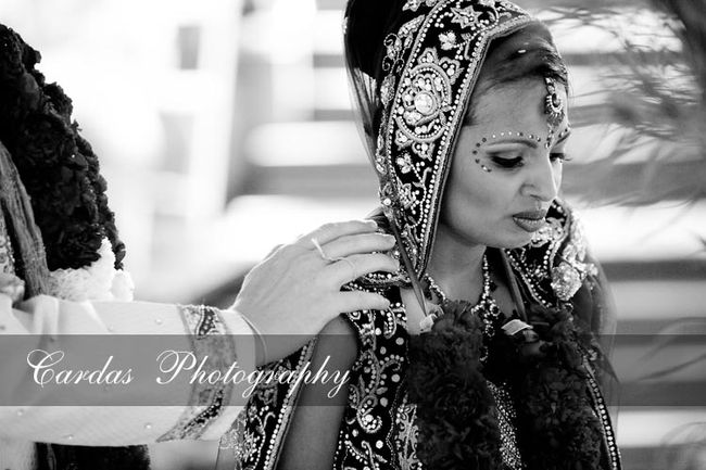 Indian wedding portland oregon (33)