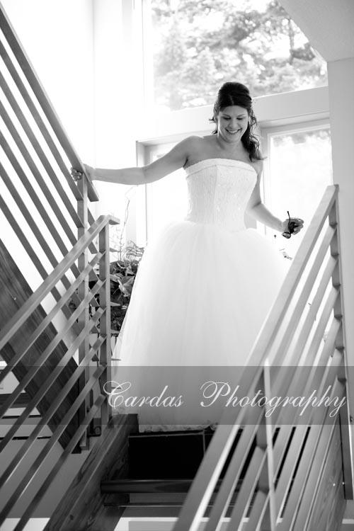 Oceanside Oregon Wedding (6)