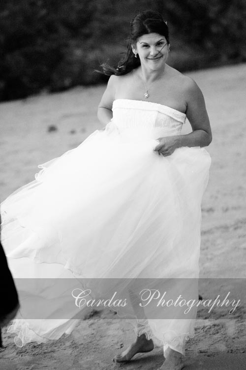 Oceanside Oregon Wedding (22)