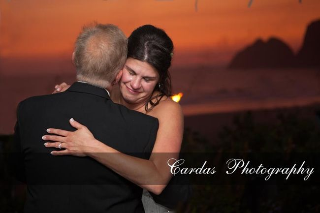 Oceanside Oregon Wedding (30)