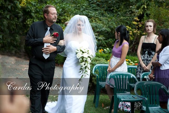 Salem Oregon Wedding Deepwood Estate (6)
