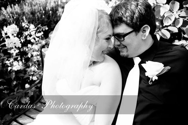 Salem Oregon Wedding Deepwood Estate (12)