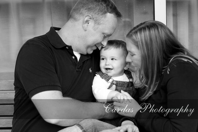 Vancouver WA Family Pictures (12)