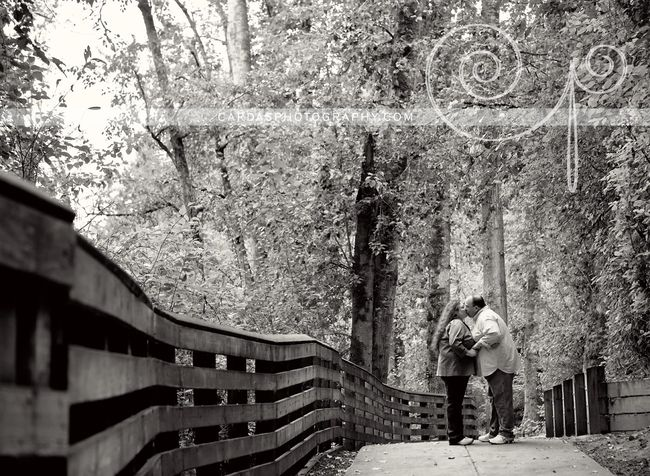 Sherwood Oregon engagement (4)