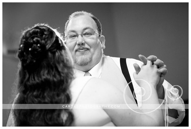 Portland oregon winter wedding (9)