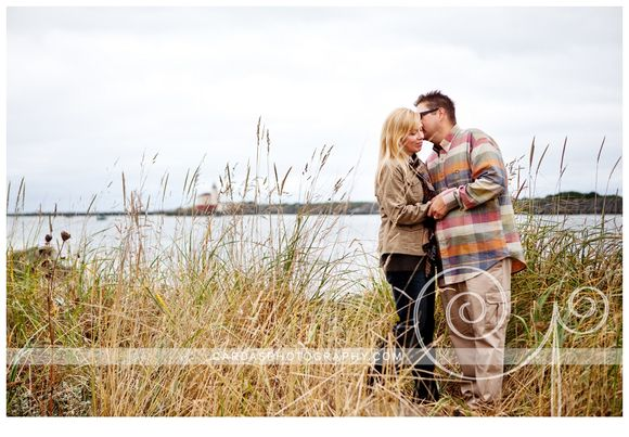 TandS Bandon Oregon Engagement Photography (1).jpg