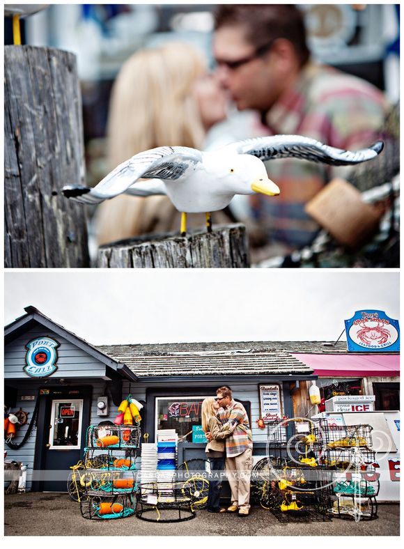 TandS Bandon Oregon Engagement Photography (1).jpg