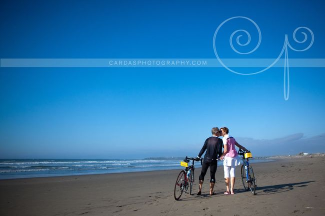 Cycle Oregon Coast Bandon Wedding (2)